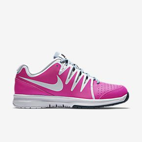 nike vapor court s tennis shoe nike store fashion