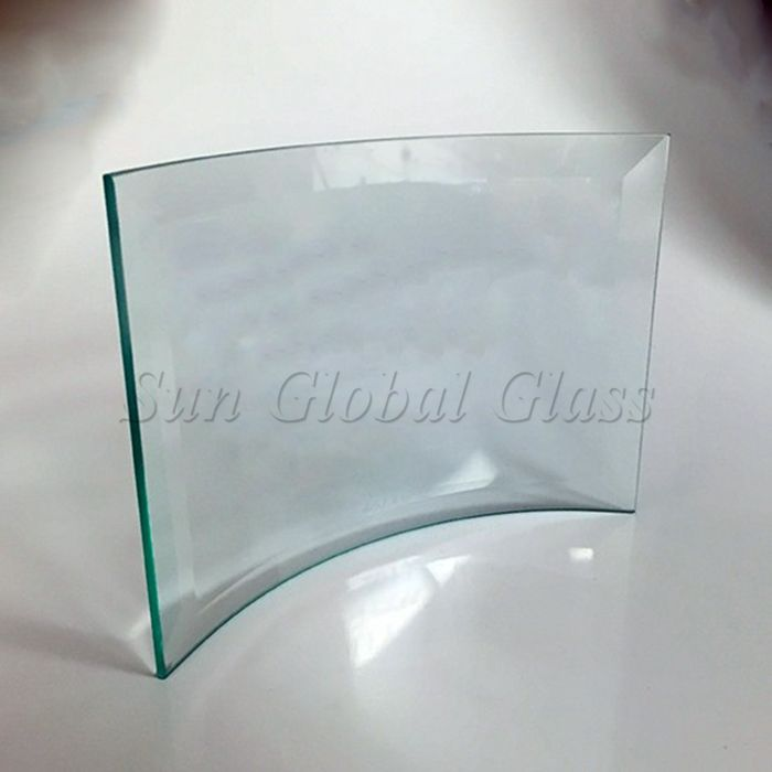 Pin On Szg Curved Glass