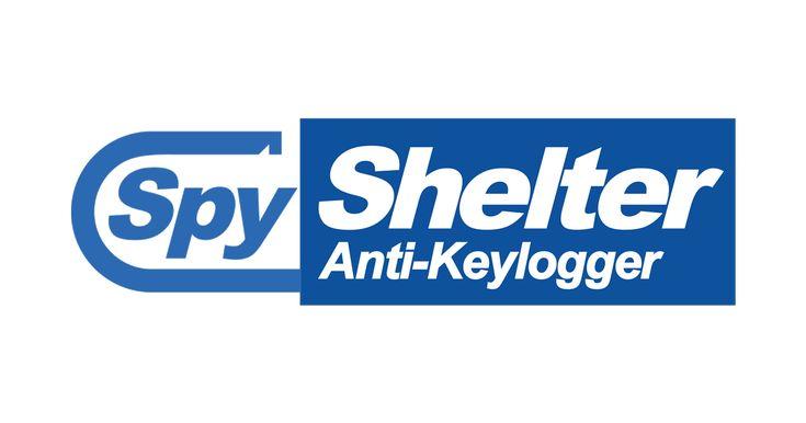 SpyShelter Anti Keylogger Firewall (6 mois licence)