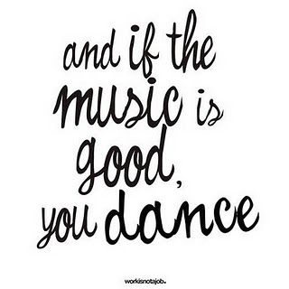 YEP!: Music, Sayings, Inspiration, Life, Quotes, Just Dance, Truth, Things