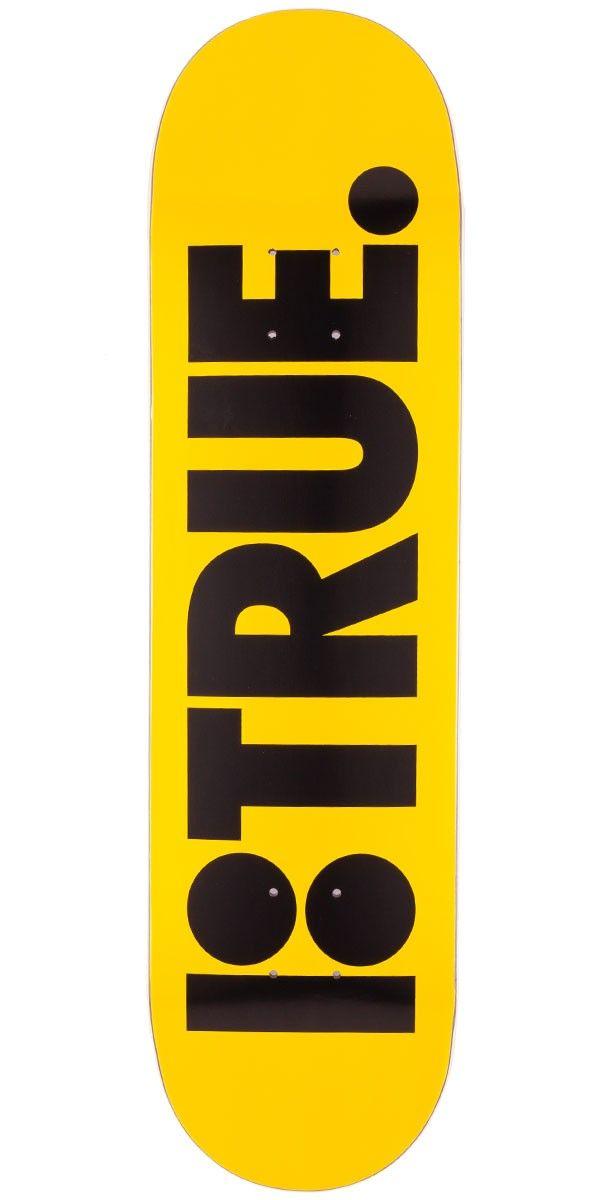 Plan B Team True Deck With Images Skateboard Decks