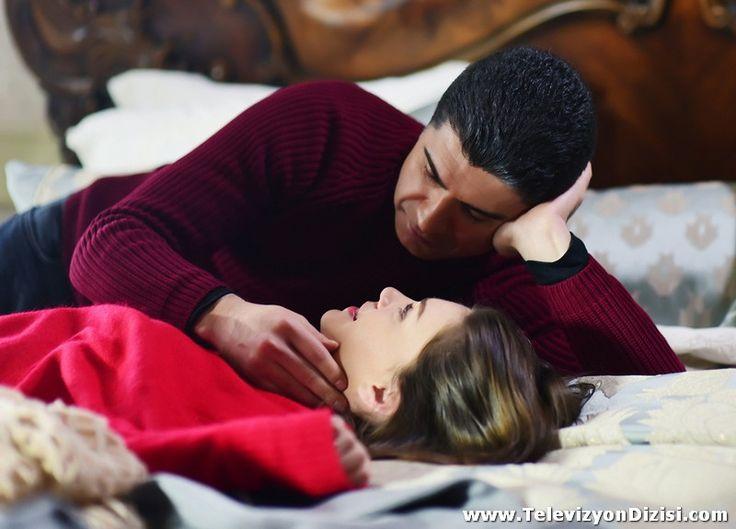 İstanbullu Gelin 2. Bölüm Resimleri ve Fragmanı: Faruk ve Süreyya'nın evliliği, Boran Konağı'nda fırtınalar kopartacak. #dizi… #dizi #tv