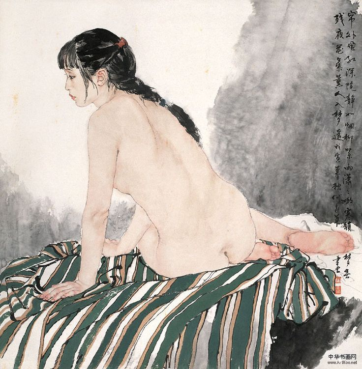 He Jiaying (1957- ).
