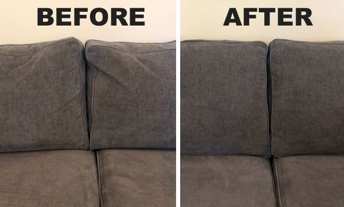 25 Unique Couch Cushions Ideas On Pinterest Love Seat