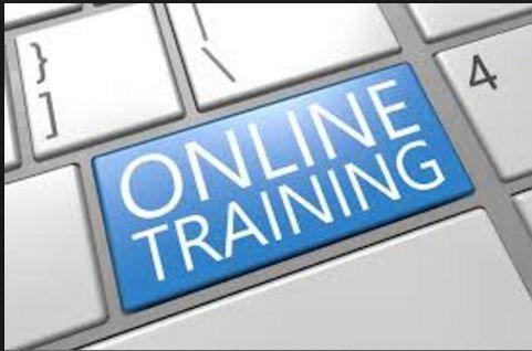 Oracle RAC Online Training