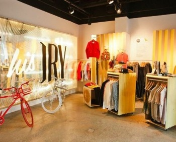 79 Best Images About Retail Lighting Ideas On Pinterest
