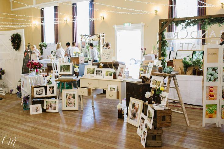 Barossa Valley Wedding Photographer | Love Cherish Adore Fair | Lucinda May Photography