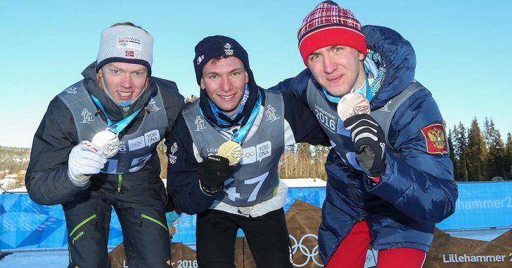 Les trois premiers jours des Jeux Olympiques de la Jeunesse de Lillehammer 2016 se sont déroulés en Norvège. Les voici résumés en vidéos, avec notamment les deux premières médailles françaises.