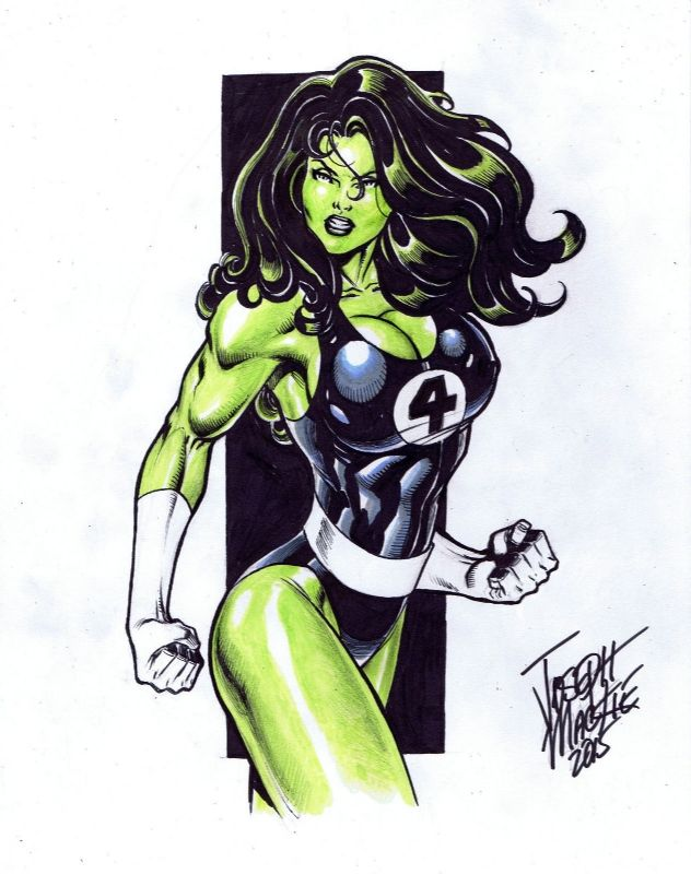 mobile-phone-she-hulk-porn-videos-pam-the-offace-naked