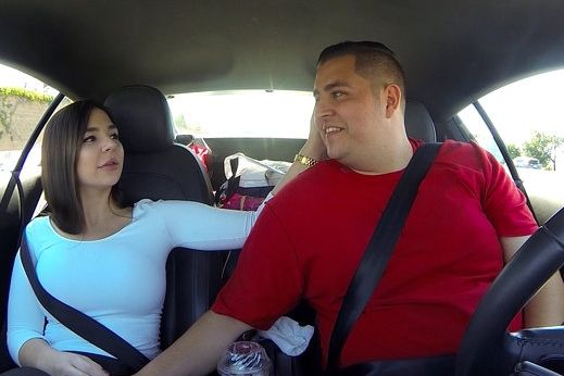90 Day Fiance: Season 4,This couple cracks me up  Part 1 | 90 Day Fiance | TLC