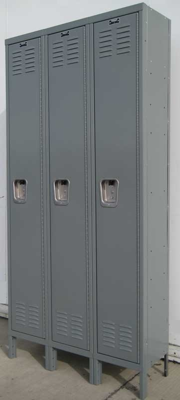 Used Lockers (great site resource btw)