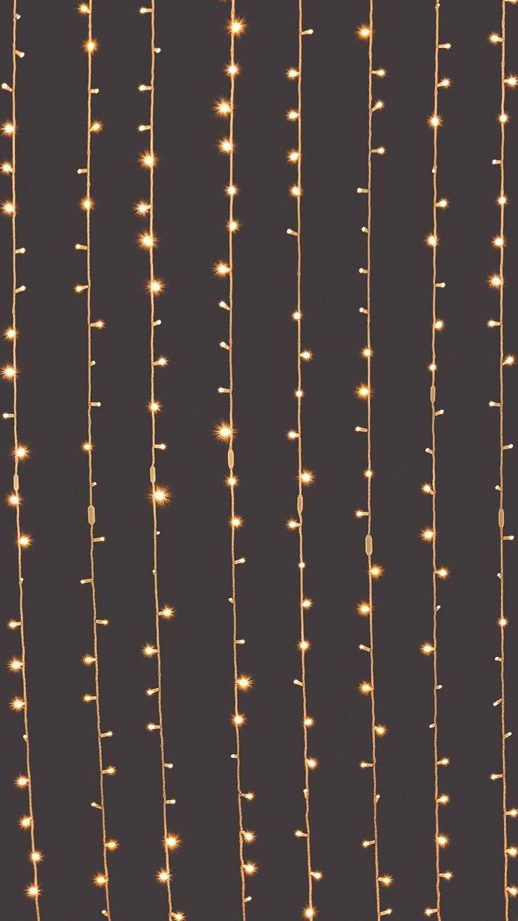 21 Fonds D Ecran Joyeux Noel Preppy Pour Iphone Wallpaper Iphone Christmas Christmas Phone Wallpaper Iphone Wallpaper Preppy
