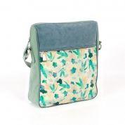 b.sirius clever bag - Summer Sky