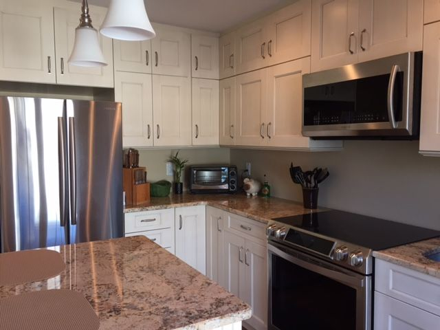 Cabinets Direct USA is one of the leading suppliers of kitchen cabinets and  countertops to the214 best Kitchen Designs images on Pinterest   Kitchen designs  . Discount Kitchen Cabinets Pennsauken Nj. Home Design Ideas