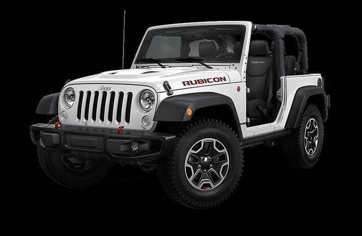 les 25 meilleures id es de la cat gorie 2014 jeep rubicon sur pinterest jeep rubicon jeeps. Black Bedroom Furniture Sets. Home Design Ideas