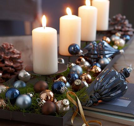 the 25 best advent candle colors ideas on pinterest advent wreath advent candles and diy. Black Bedroom Furniture Sets. Home Design Ideas