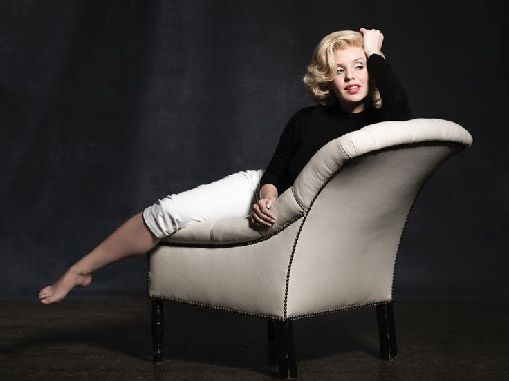 Biography Com On Marilyn Monroe Movies Lifetime Movies Marilyn