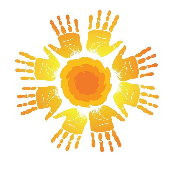 http://ecoledepenseepositive.com/la-confiance la confiance en vous et en la vie rayonne comme un soleil
