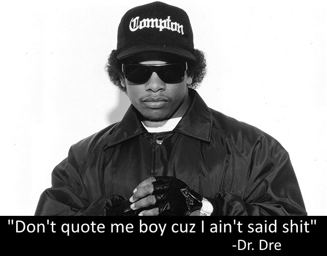 Just because it's rap doesn't mean it's meaningless #shitty #quote #nottired #shit #bored #day #wtf #lol #fuck