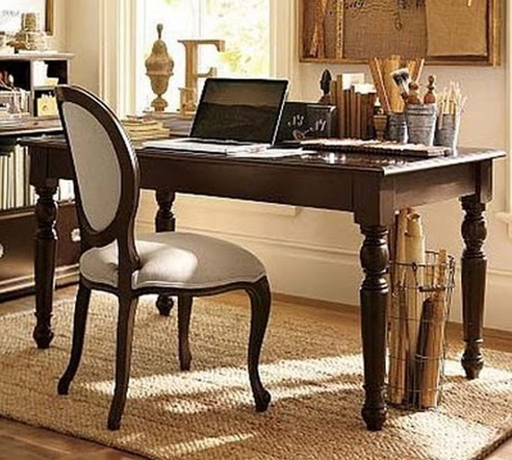 Two Person Home Office Desks For Home Office Desks For Home Office