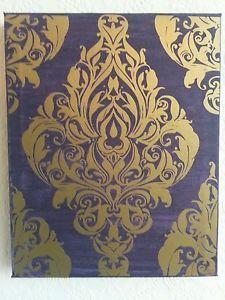 Damask Wall Art 63 best diy logo images on pinterest | islamic art, mandalas and paper