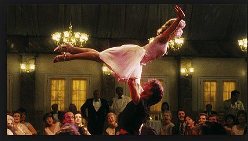 http://www.marymade.it/wp-content/uploads/2017/03/Screen-Shot-2016-05-18-at-10.16.18-2.png Il cake topper in tema: Dirty Dancing!! - http://www.marymade.it/cake-toppers-italia/il-cake-topper-in-tema-dirty-dancing/, Ciao a tutti! Penso che siano rimaste poche le persone che non abbiano visto il film di grande successo: DIRTY DANCING E .. quando uno pensa a quel film, automaticamente la mente va alla famosa scena, la coreografia conosciutissima. L'avete già in mente sicu