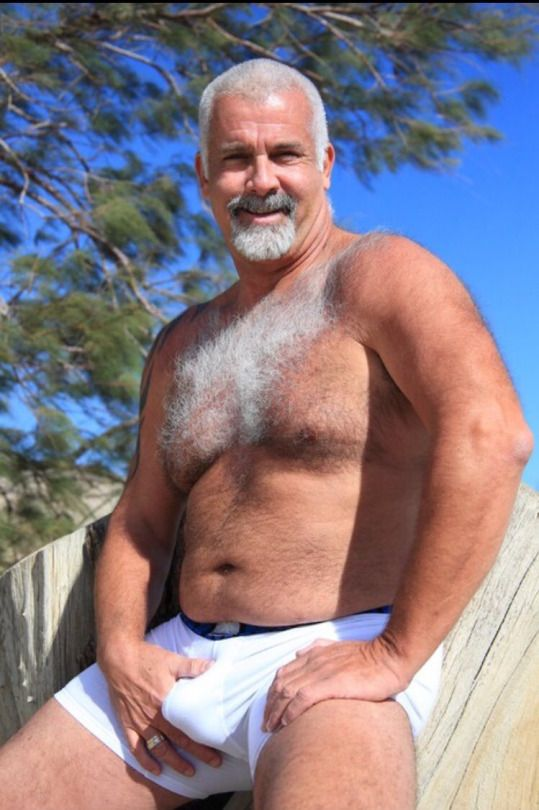 Adult old daddy big fat dick pix gallery 5