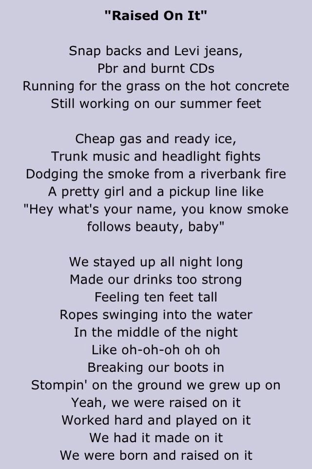 Lyric pretty girls lyrics : 95 best Lyrics images on Pinterest | Lyrics, Music lyrics and Song ...