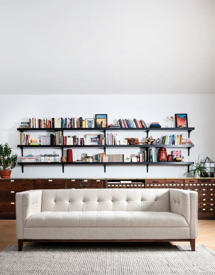 66 best GlobeWest Gus Modern images on Pinterest 3 seater