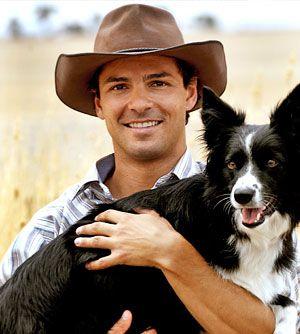 Google Afbeeldingen resultaat voor http://resources2.news.com.au/images/2008/03/17/va1237510438271/Actor-Jonny-Pasvolsky-in-scene-from-TV-show-McLeods-5941406.jpg