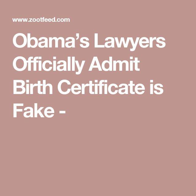 Best 25+ Long Form Birth Certificate Ideas On Pinterest Birth   Mock Birth  Certificate  Mock Birth Certificate
