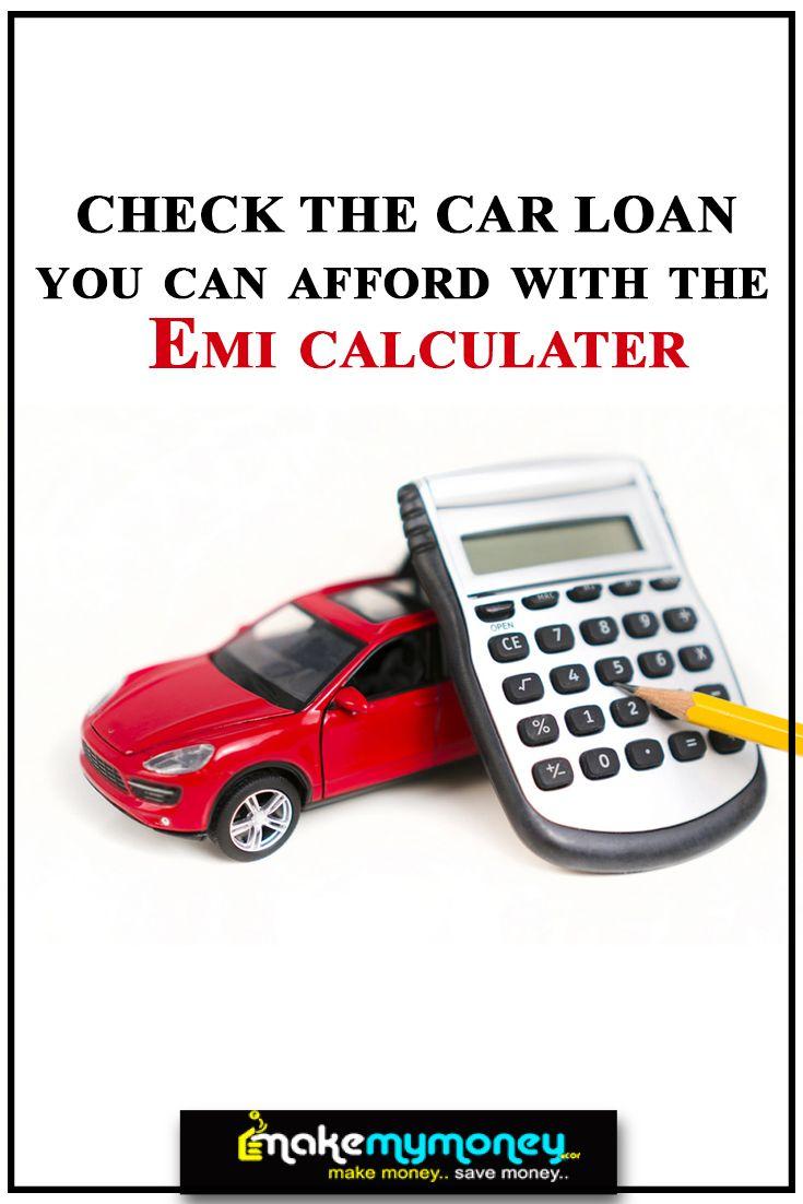 Auto Loan In Delhi Apply For Best Used Car Loans In Delhi Ncr