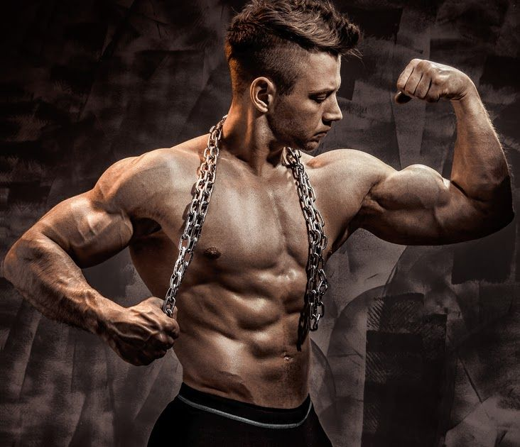 Top 5 Exercises For Building Peak Mass Bodybuilders Men Body Building Tips Bodybuilding Workouts
