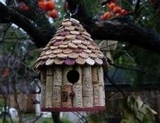 What to Do with Wine Corks - Bing Images