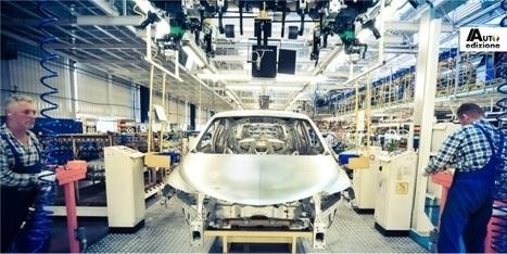 Personeel van Fiat Auto Poland kan op overheid rekenen | Auto Edizione
