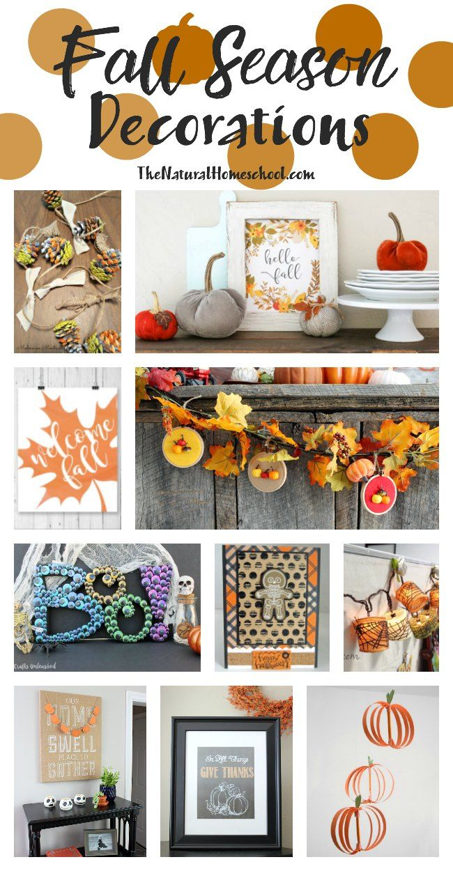 277 best Fall images on Pinterest | Last minute halloween costumes ...