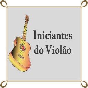 Curso de Violão para Iniciantes - Aula de violão iniciante Como aprender a tocar violão iniciante em casa? Como tocar violão para iniciantes aprendendo pela internet, e qual o melhor curso de violão para iniciantes?  Está procurando aula de violão iniciante? Sem dúvida aprender a tocar violão é uma arte maravilhosa. Confira tudo aqui: http://vivabemonline.com/iniciantes-do-violao/