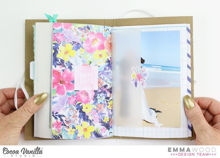 Wedding Mini | Bohemian Dream | Emma Wood – Cocoa Vanilla Studio