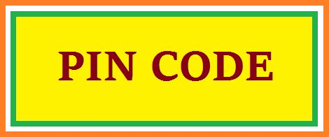Pincode Search,  Postal Pin Code,  Pin Code of India - Bskud.com |  find post office by pin code,  indian postal code search,  post it pin,  post office pin,  indian postal pin code search,  village pin code,  search address by pin code,  india post address,  pin code verification,  trace pin code,  pinof,  pin code no search,  pin address,  search by postal code,  pin code address, Indian Pin Code #pincode #bskud