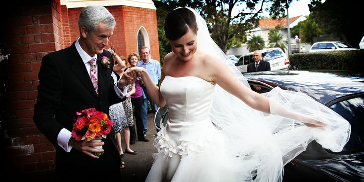 top wedding photographers most affordable packages 0415 227 928