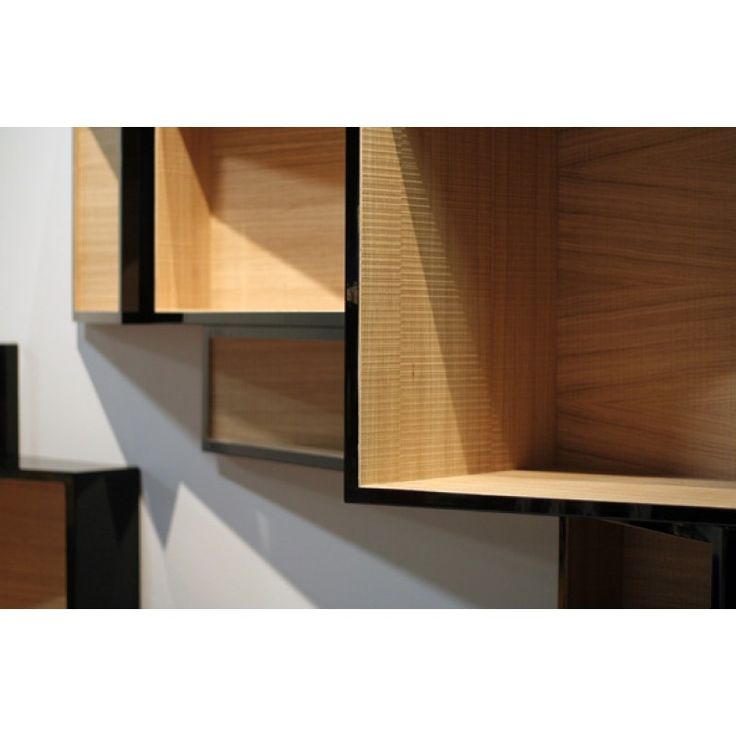 Amazing SheLLf Collection By Ka Lai Chan Shelf Good Ideas
