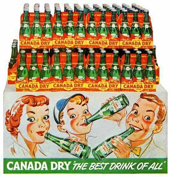 17 best images about vintage soda advertising on pinterest hires root beer  advertising and Texting Clip Art Animation Menu Board Clip Art 1950