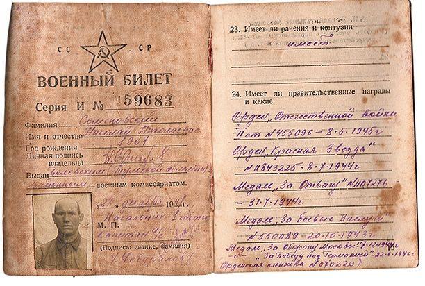 Как зимой 1941 года освобождали Белёв - MySlo.ru