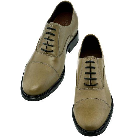 Vuoi aumentare la tua statura senza rinunciare ad avere uno stile unico e ricercato?  Le scarpe con rialzo Guidomaggi sono quello che fa per te!  http://www.guidomaggi.it/collezione-lusso/scarpe-classiche-stringate/cambridge-detail#.VCU_EJR_uSo