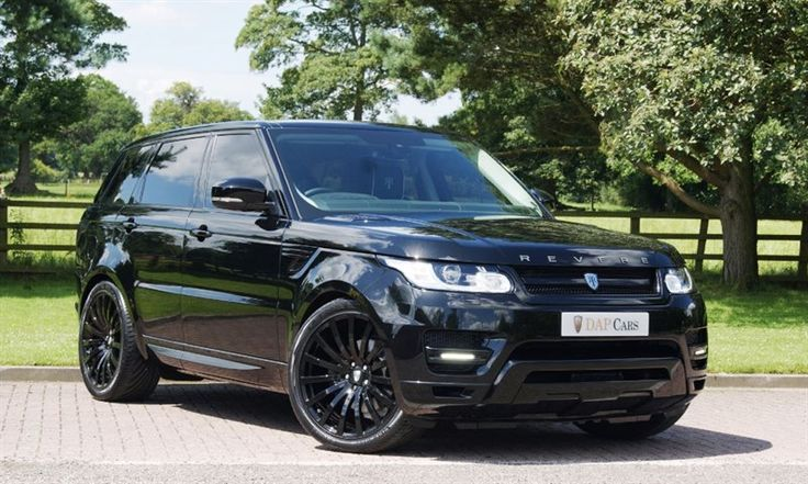 2013 (63) Land Rover for Sale Land rover for sale, Land