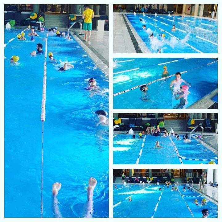 #scoaladeinot #invingefricadeapa #invatasainoticorect #AquaSwim