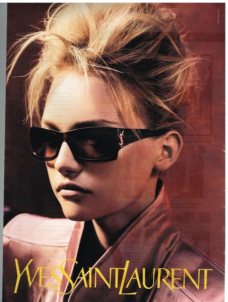 129 Best Best Gifts For 6 Year Girls Images On: 129 Best Images About Vintage Specs Posters On Pinterest