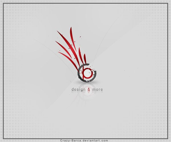 Výsledek obrázku pro crazy logo