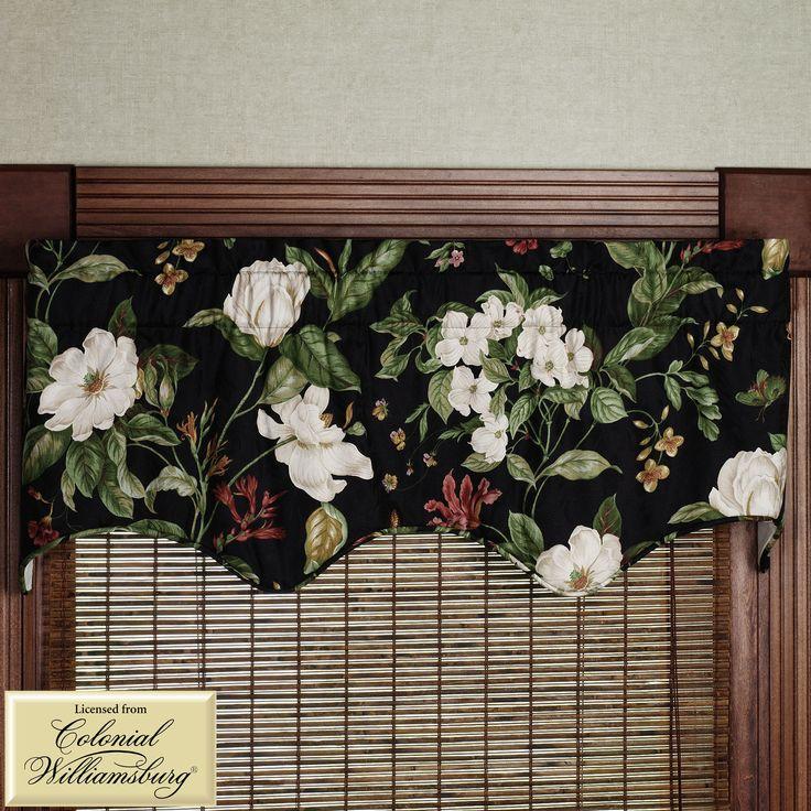 easy sunflower kitchen curtains : Wonderful Sunflower Kitchen ...