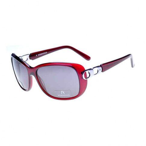 Brendel eyewear Brendel 906036 60 havanna/honig xSZ9MY3wbb